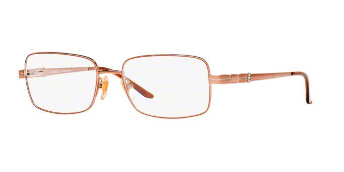 Eyeglasses Frames Lenscrafters : Image for CL 706 from Glasses, Frames & Designer Eyewear ...