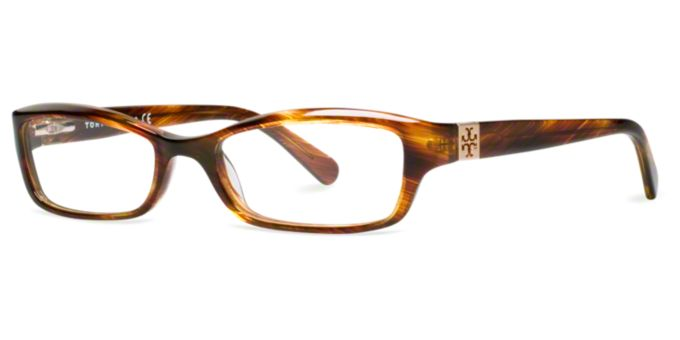 Glasses Frames Lenscrafters : Glasses, Frames & Designer Eyewear at LensCrafters