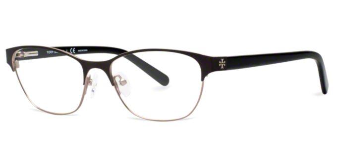 Tory Burch Eyeglass Frames Lenscrafters : Tory Burch Sunglasses: Get Tory Burch Eyewear & Frames at ...