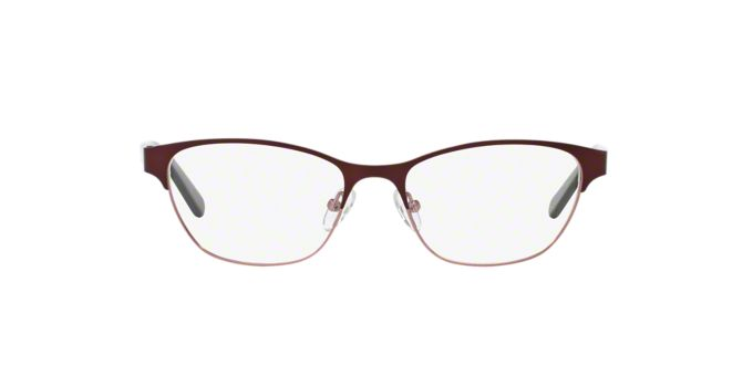 Tory Burch Eyeglass Frames Lenscrafters : TY1015: Shop Tory Burch Cat Eye Eyeglasses at LensCrafters