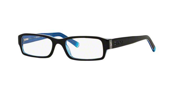 lenscrafters frames for men MEMEs