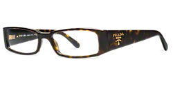 Image for PR 22MV from LensCrafters - Eyewear | Shop Glasses, Frames & Designer Eyeglasses at LensCrafters