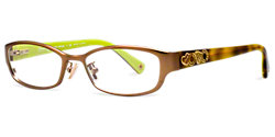 Image for HC5007 from LensCrafters - Eyewear | Shop Glasses, Frames & Designer Eyeglasses at LensCrafters