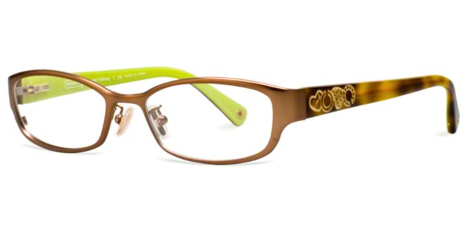 Coach Eyeglass Frames Lenscrafters : Coach Eyewear: Find Coach Sunglasses & Coach Glasses at ...