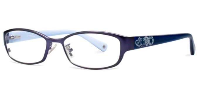 Coach Eyeglass Frames Lenscrafters : Product