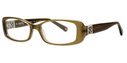 Image for HC6006B from LensCrafters - Eyewear | Shop Glasses, Frames & Designer Eyeglasses at LensCrafters