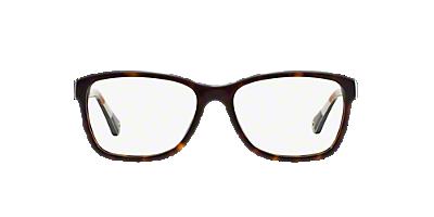 Image for HC6013 JULAYNE from Glasses, Frames & Designer Eyewear | LensCrafters