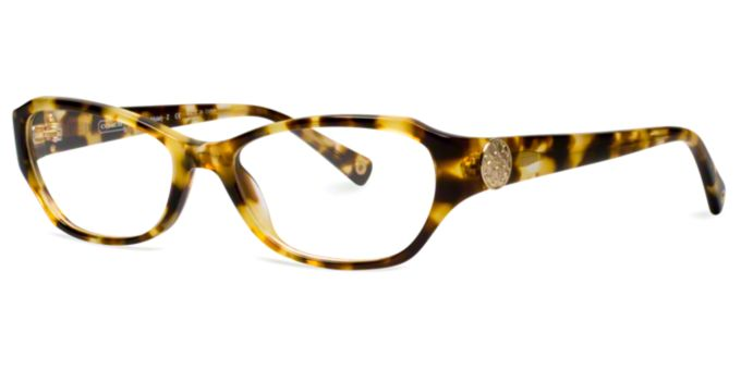 Coach Eyeglass Frames Lenscrafters : HC6009: Shop Coach Cat Eye Eyeglasses at LensCrafters