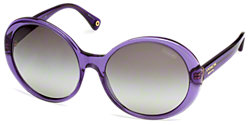 Image for HC8046 from LensCrafters - Eyewear | Shop Glasses, Frames & Designer Eyeglasses at LensCrafters