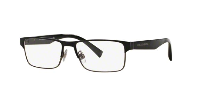 Dolce And Gabbana Mens Eyeglass Frames : DG1232: Shop Dolce and Gabbana Rectangle Eyeglasses at ...