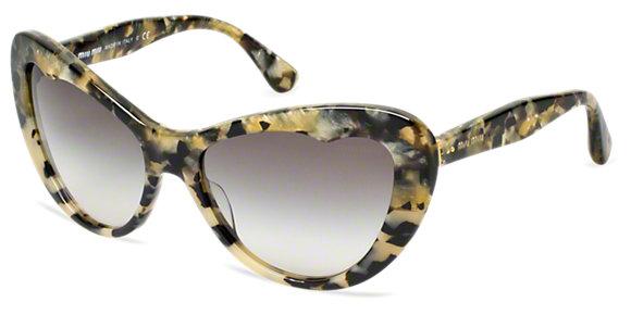 9766a176c7 Miu Miu Glasses Frames Lens Crafters - Bitterroot Public Library