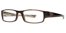 Oakley Eyeglasses Lenscrafters