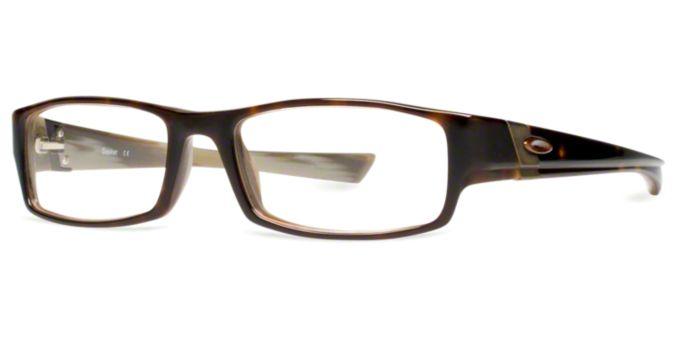 Lenscrafters Mens Eyeglass Frames : Oakley Prescription Glasses: Oakley Eyeglasses ...