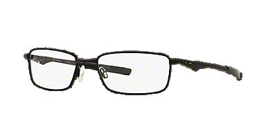 Image for OX3009 BOTTLE ROCKET 4.0 from Glasses, Frames & Designer Eyewear | LensCrafters