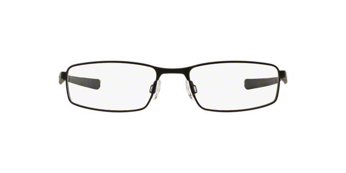 Lenscrafters Mens Eyeglass Frames : Lenscrafters Oakley Frames