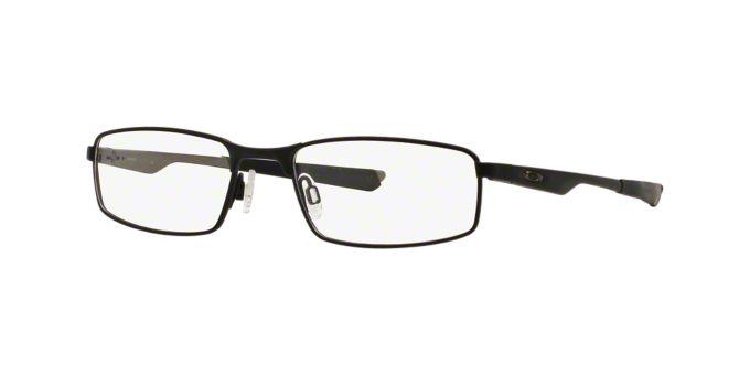 Oakley Eyeglass Frames Lenscrafters : Lenscrafters Oakley Frames
