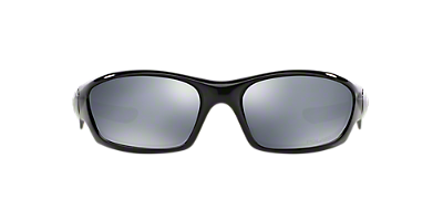 eye jacket oakley 0q38  Image for OO9039 STRAIGHT JACKET from Eyewear: Glasses, Frames, Sunglasses  & More at