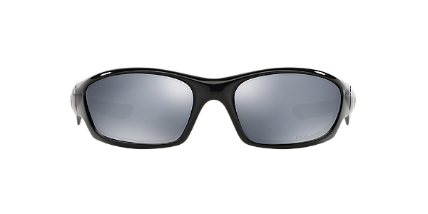 Oakley OO9039 STRAIGHT JACKET