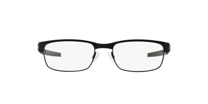 Eyeglasses Frame In Quiapo : oakley prescription sunglasses lenscrafters