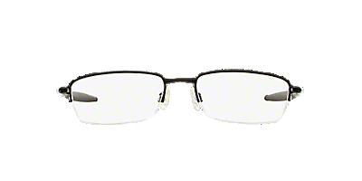 Image for OX3093 VALVE from Glasses, Frames & Designer Eyewear | LensCrafters