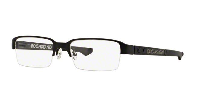 Lenscrafters Mens Eyeglass Frames : Oakley Eyeglasses Lenscrafters
