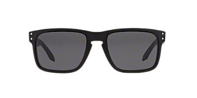 oakley sunglasses frames gnux  Image for OO9102 HOLBROOK from Eyewear: Glasses, Frames, Sunglasses & More  at LensCrafters