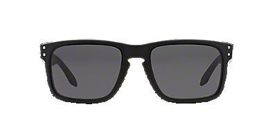 does oakley make prescription lenses v7zd  Image for OO9102 HOLBROOK from Eyewear: Glasses, Frames, Sunglasses & More  at LensCrafters