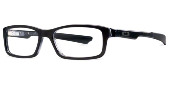Oakley Reading Glasses Lenscrafters