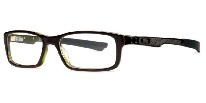 Lenscrafters Eyeglass Frames : Oakley Eyeglasses Lenscrafters