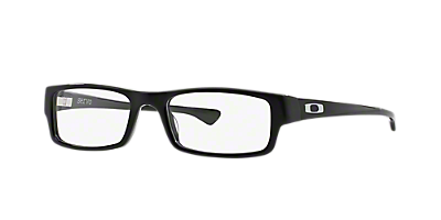 Mens Oakley Eyeglasses