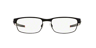oakley prescription frames review wro0  Image for OX5079 CARBON PLATE from Eyewear: Glasses, Frames, Sunglasses &  More at