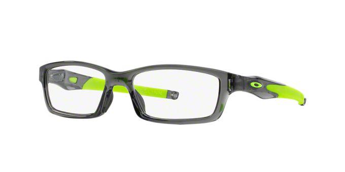 Oakley Eyeglass Frames Lenscrafters : Oakley Prescription Lenses Lenscrafters