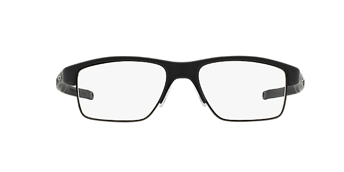 image for ox3128 crosslink switch from eyewear glasses frames sunglasses more at