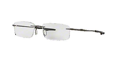 Lenscrafters Oakley Frames
