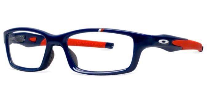 Oakley Eyeglass Frames Lenscrafters : Oakley Eyeglasses Lenscrafters