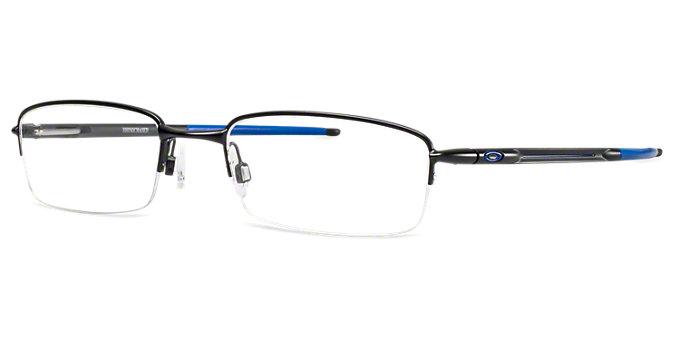 Oakley Eyeglasses Lenscrafters Gallo