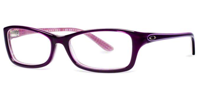 Oakley Eyeglass Frames Lenscrafters : Oakley Prescription Glasses: Oakley Eyeglasses ...
