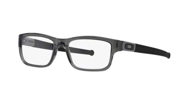 Oakley Eyeglass Frames Lenscrafters : OX8034 MARSHAL: Shop Oakley Rectangle Eyeglasses at ...