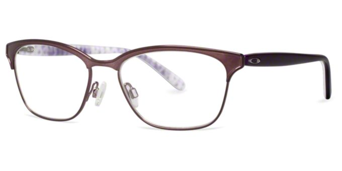 Glasses Frames Lenscrafters : Oakley Glasses Frames Lenscrafters