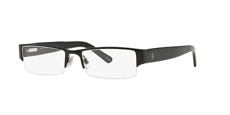 oakley prescription sunglasses coupons
