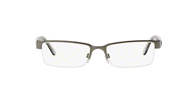 Image for BE1156 from Glasses, Frames & Designer Eyewear | LensCrafters