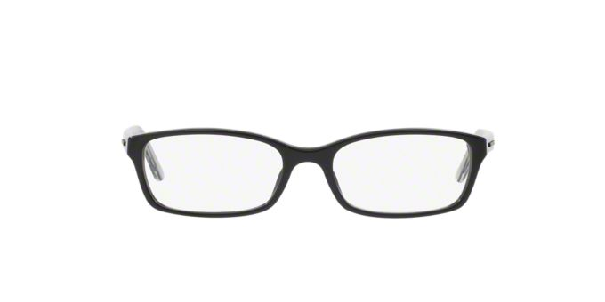 BE2073: Shop Burberry Pillow Eyeglasses at LensCrafters