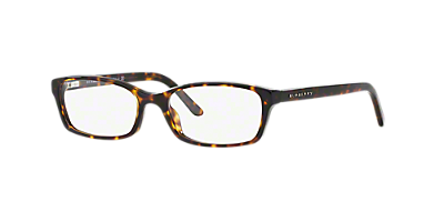 be2073 shop burberry pillow eyeglasses at lenscrafters
