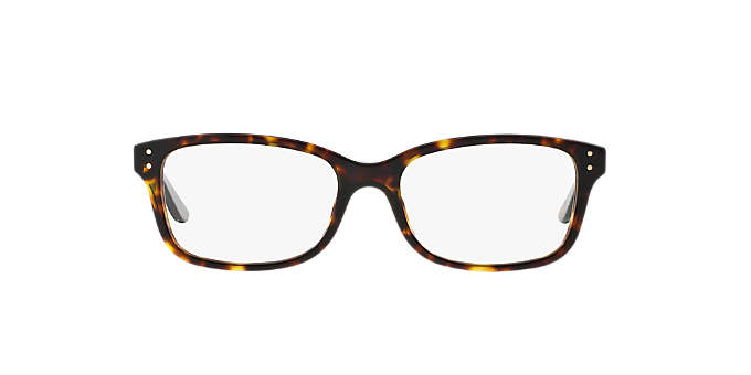 image for rl6062 from eyewear glasses frames sunglasses more at lenscrafters