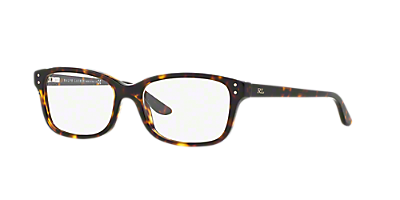 Image for RL6062 from Glasses, Frames & Designer Eyewear | LensCrafters