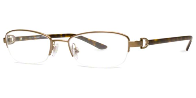 Lenscrafters Rimless Eyeglasses Southern Wisconsin ...