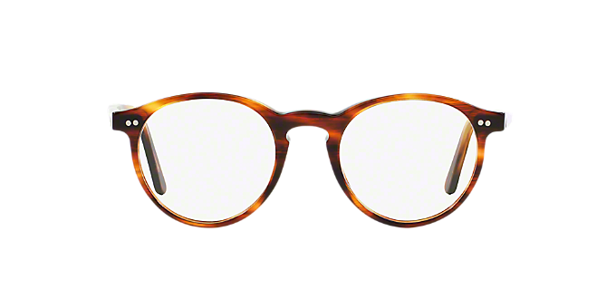 image for ph2083 from eyewear glasses frames sunglasses more at lenscrafters