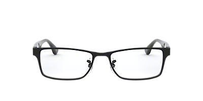 ray ban glasses frames lenscrafters  image for rx6238 from eyewear: glasses, frames, sunglasses & more at lenscrafters