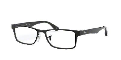 RX6238 $220.00