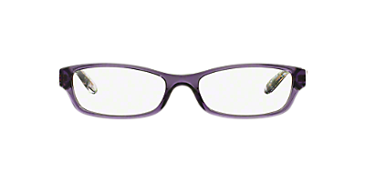 Image for RA7040 from Glasses, Frames & Designer Eyewear | LensCrafters